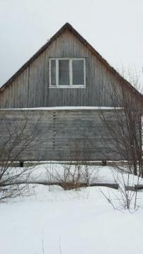 Дом в Переславском районе, д.Мишутино - Фото 3