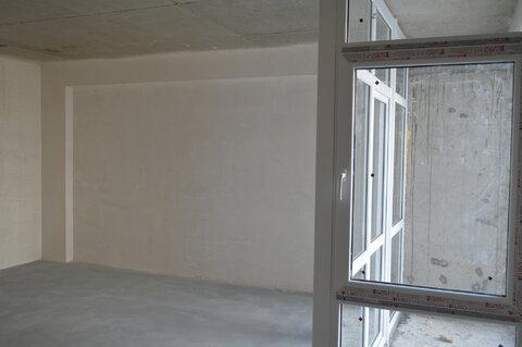 Продажа большой однокомнатной квартиры в ЖК Лётчик - Фото 5
