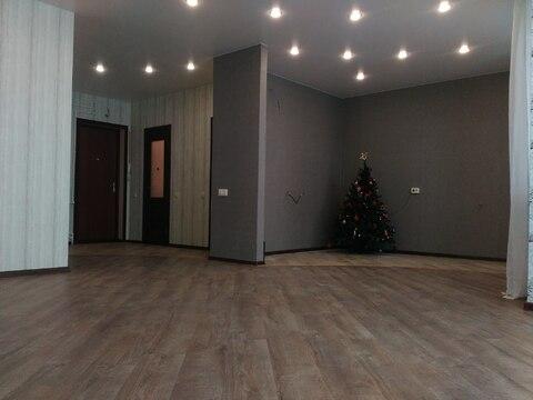 Продается 3 комнатная квартира во Фрунзенском районе - Фото 4
