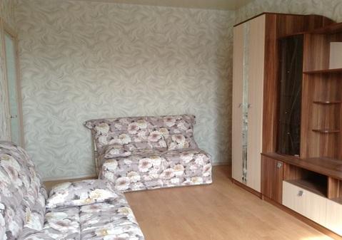 1к квартира в новом доме - Фото 5