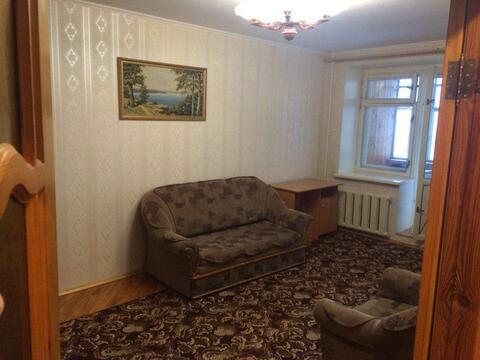Сдам 4ком. квартиру ул. Адоратского - Фото 5