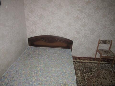 Сдаю 2-комн. квартиру (15 мкр) в хорошие руки - Фото 2