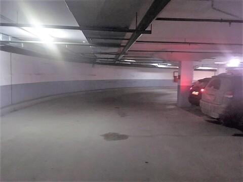 Продаю машино-место в подземном паркинге в Химках - Фото 2