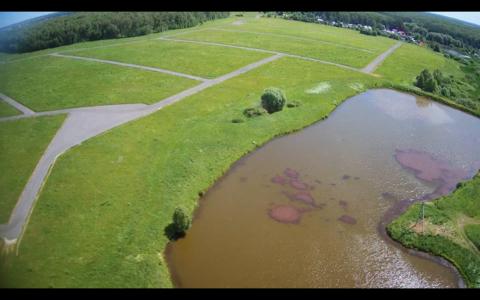 Продаем землю под ИЖС, 15 соток, Татариново - Фото 2