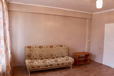 Продается комната в коммунальной квартире на ул. Ильича, д. 13. - Фото 5