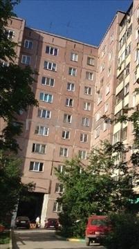 Продаю4комнатнуюквартиру, Новосибирск, улица Белинского, 3, Купить квартиру в Новосибирске по недорогой цене, ID объекта - 321602445 - Фото 1