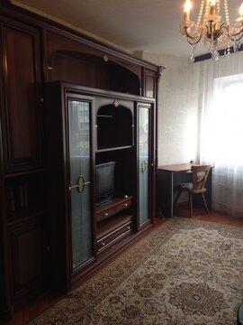 Аренда квартиры, Липецк, Ул. Космонавтов - Фото 1