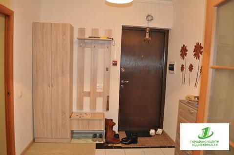 Продам однокомнатную квартиру на 5-ом этаже кирпичной 10-тиэтажки. - Фото 5