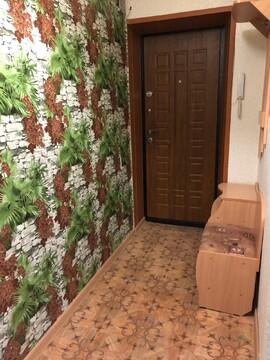 1-комнатная квартира в Ясногорске на длительный срок - Фото 2