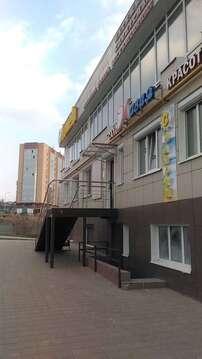 Продажа торгового помещения, Белгород, Ул. Лермонтова - Фото 2