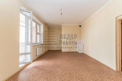 Продажа квартиры, м. Аэропорт, Ул. Алабяна - Фото 3
