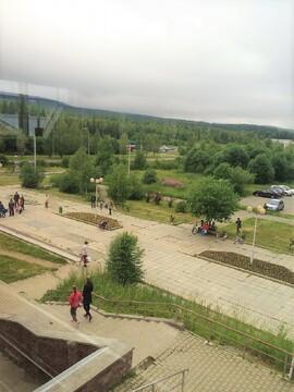 Сдам этаж в ТЦ 2 Кита Новоуральск, Свердловская область - Фото 3