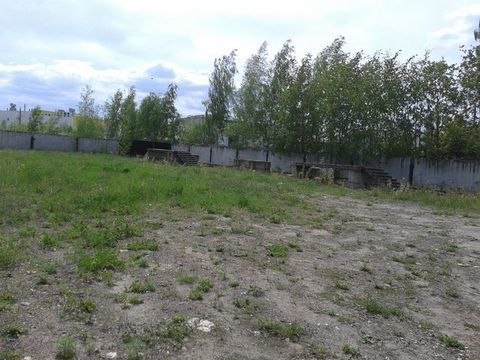 Продам, землю, 4650,0 кв.м, Сормовский р-н, Коминтерна ул, . - Фото 2