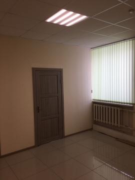 Коммерческая недвижимость, ул. Юношеская, д.43 - Фото 2