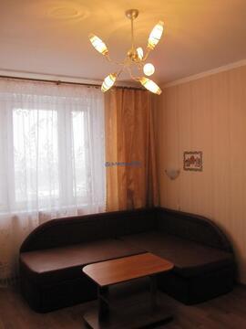 Сдам квартиру в г.Подольск, , Тепличная ул - Фото 1