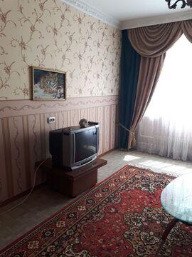 Аренда квартиры, Старый Оскол, Юбилейный мкр - Фото 5