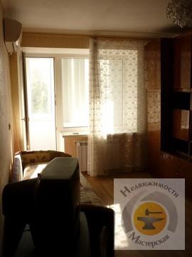 Сдам в аренду 1ком кв. р-н ул. Москатово - Фото 1