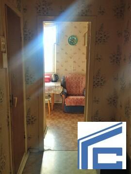 Сдается 1-к.кв.Воронежская ул. 1/37 - Фото 5