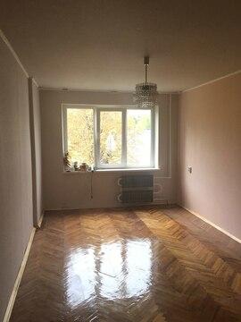 2-к квартира на Хар. горе - Фото 1