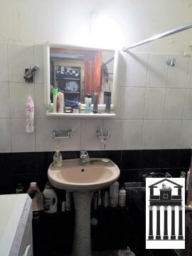 2-х комнатная квартира в кирпичном доме индивидуальной планировки - Фото 4