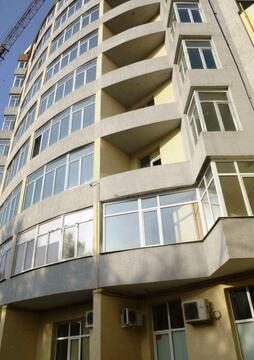 Продам просторную 2-х комнатную квартиру в центре, Чапаева/Советская - Фото 1