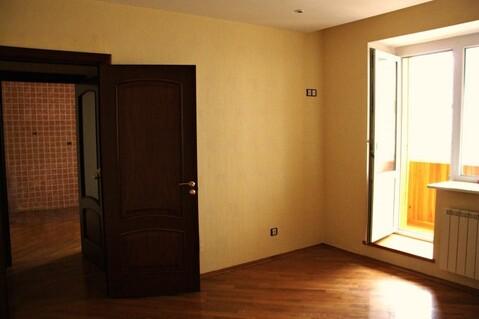 Продам 3-х квартиру - Фото 4