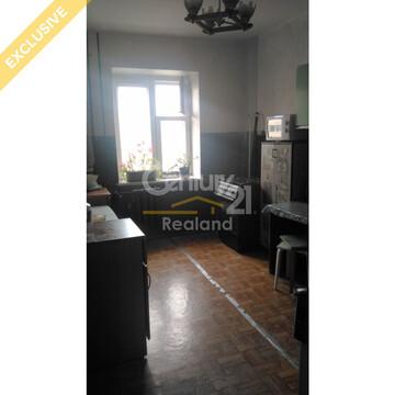 Продажа комнаты по ул. Гагарина 10 - Фото 5