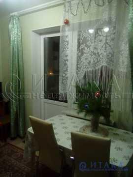 Продажа квартиры, Родина, Псковский район, Владимирская ул - Фото 3