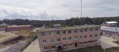 Сдается офис 33 кв. м, Лодейное Поле - Фото 1