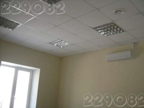 Офис (B), 21,5 м2 - Фото 3