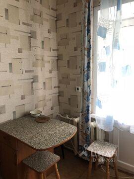 Аренда квартиры, Йошкар-Ола, Якова Эшпая улица - Фото 2