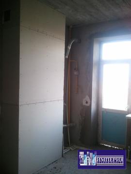1 комнатная в курортной зоне - Фото 1