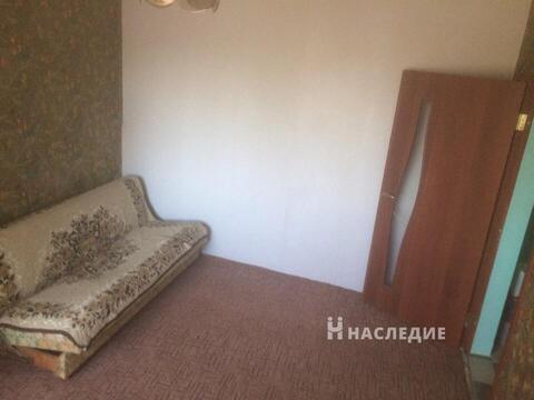 Продается 2-к квартира Октябрьская - Фото 5