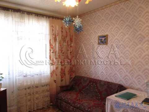 Продажа квартиры, Ефимовский, Бокситогорский район, 1 мкр - Фото 2