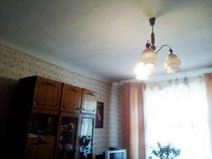 Продажа комнаты, Керчь, Ул. Назаренко - Фото 2