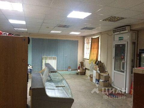Продажа офиса, Ижевск, Ул. 9 Января - Фото 2
