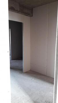 Продажа квартиры, Улан-Удэ, Ул. Пестеля - Фото 2