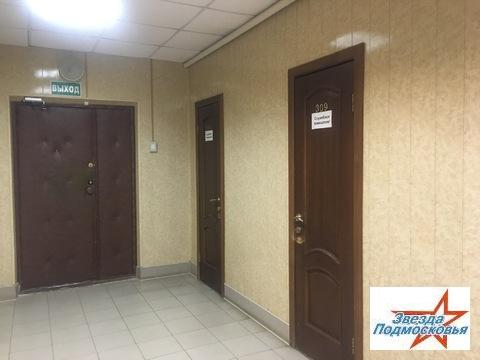 Продаю офис в центре Дмитрова - Фото 3