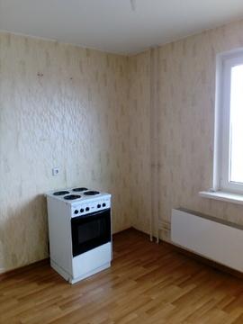 Сдам 2-квартиру в новом доме - Фото 3