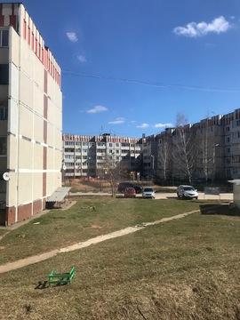 3х к кв Наро-Фоминск, ул Маршала Куркоткина д 4 - Фото 2