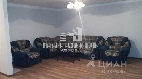 Аренда квартиры, Нальчик, Ленина пр-кт. - Фото 1