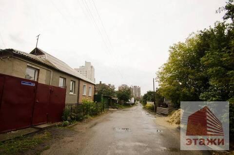 Продам участок 6.82 сот. Белгород - Фото 5