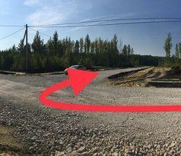 Продажа участка, Тамбов, Ул. Веселая - Фото 1