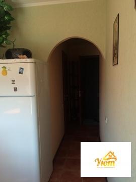 Продается 2 комн. квартира г. Жуковский, ул. Лацкова, д. 4 - Фото 5