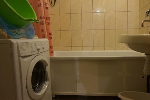 Продается 1 к квартира в Мытищи - Фото 2