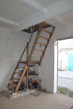Продаю Наземный многоэтажный гараж - Фото 3
