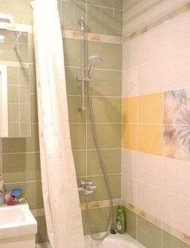Продается 1-комнатная квартира Барышиха 21 - Фото 2