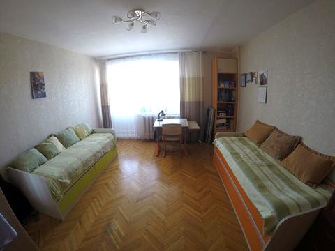 Хотите жить в центре? В продаже 3-комнатная квартира по ул. Ставского, - Фото 2