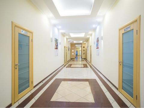 Продажа офиса, м. Строгино, Улица Маршала Прошлякова - Фото 4