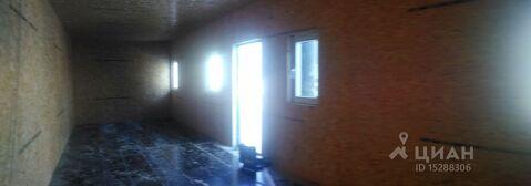 Продажа псн, Новосибирск, м. Площадь Маркса, Ул. Станционная - Фото 1